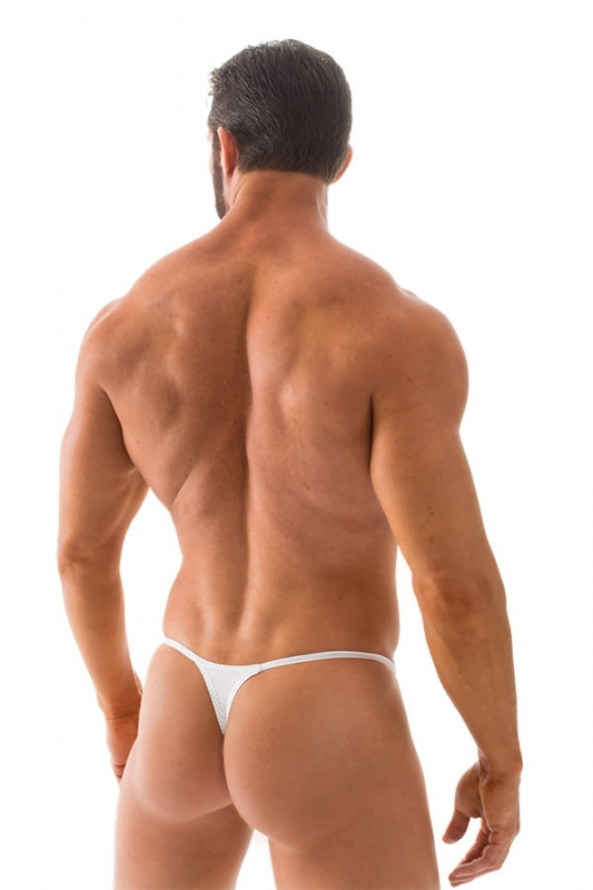 Find great deals on eBay for fashion underwear for men. Shop with confidence.